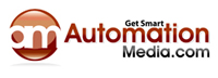 AutomationMeda_M200