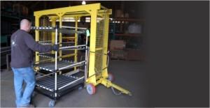 Safety-Fork-Truck-TRC