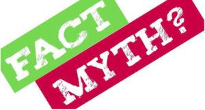 myth3-1