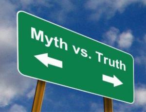 topper-blog-myth-1-1